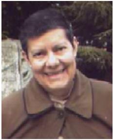 Clara Caro Román