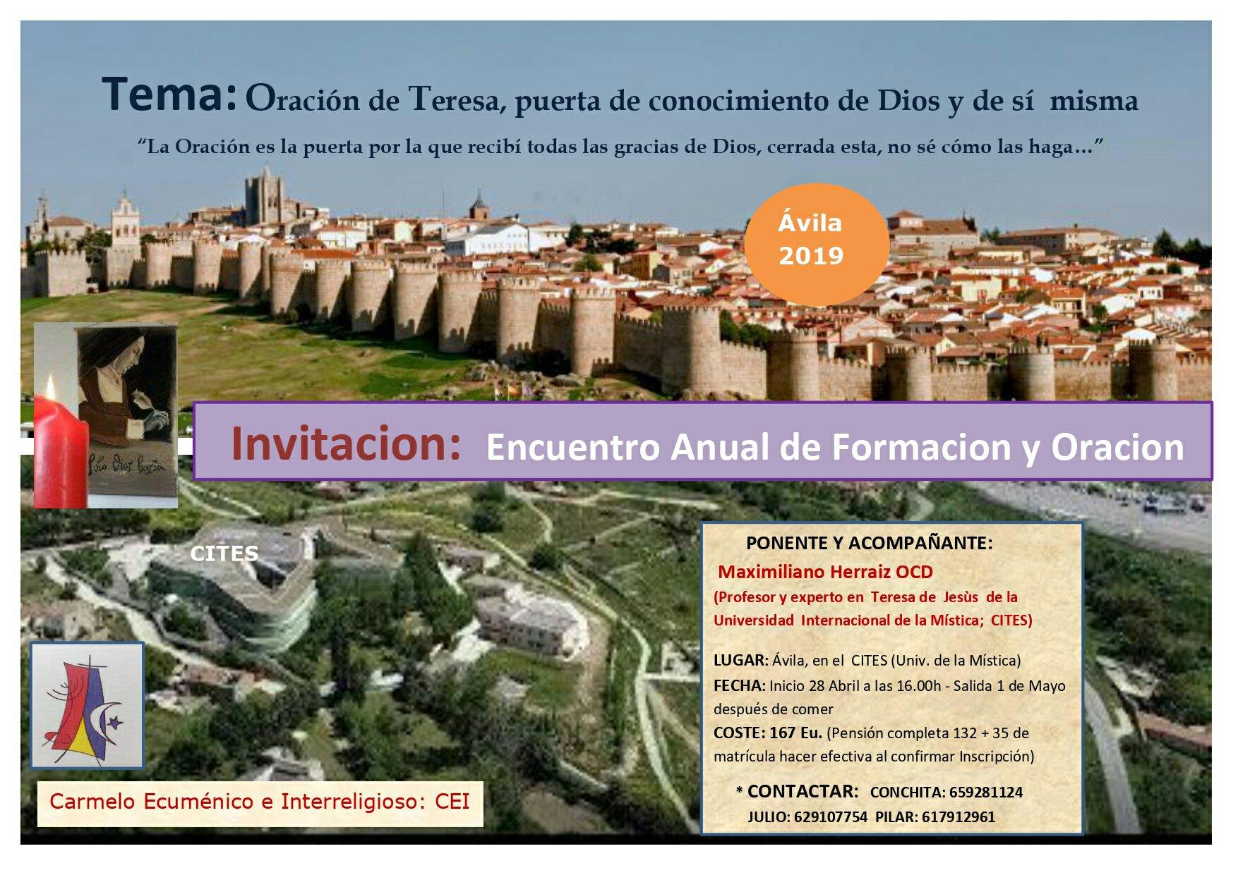 4 definitivo invitacion (1)_pages-to-jpg-2558421698..jpg